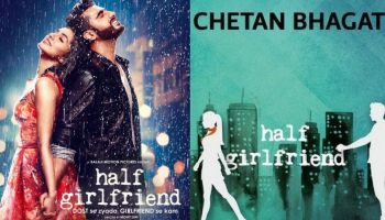 half-girlfriend-book-or-movie