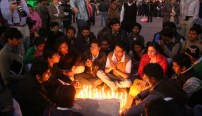 nirbhaya-protests-of-dec-2012