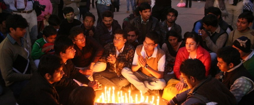 nirbhaya-protests-of-dec-2012