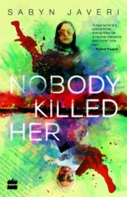 nobody-killed-her-cover-image