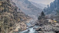places-to-visit-in-himachal