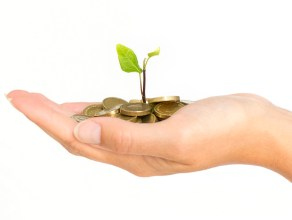 steps for financial independence