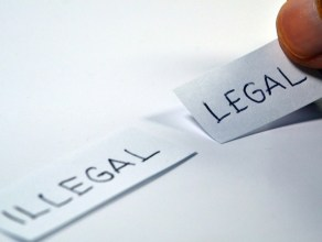 legal-mistakes-by-startups