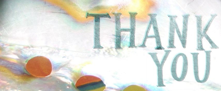 thank-you-1