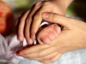 marriage and motherhood