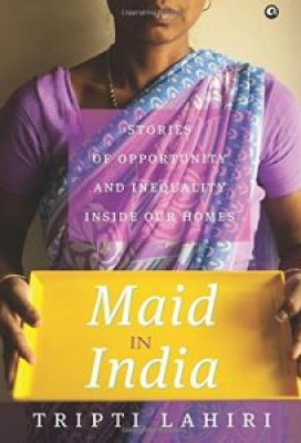 maid-in-india-cover-image