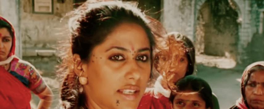 sisters in Hindi movies