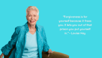 louise-hay-lessons