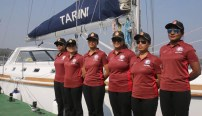 all-woman-crew-of-taarini