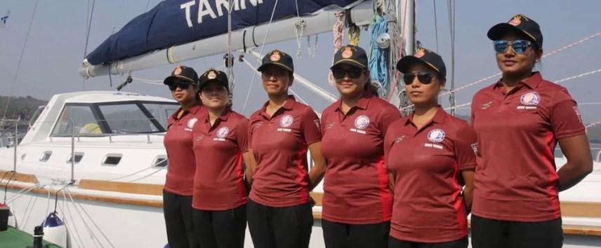 all-woman-crew-of-taarini