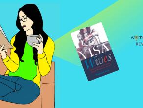 visa wives