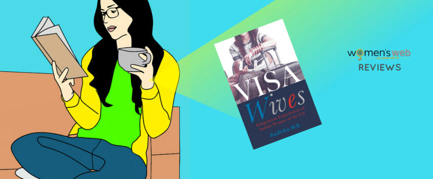 visa wives