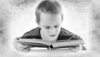 child-reading-2
