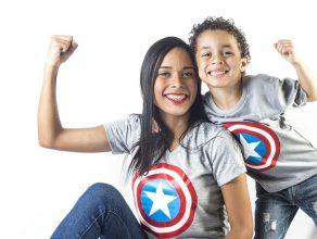 raising feminist sons