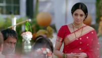Sridevi movies