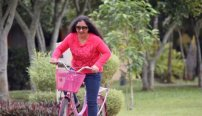 cycling 100 kms