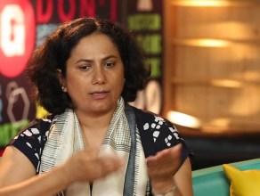 Manjula Sridhar