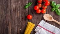 vegetarian pasta recipes