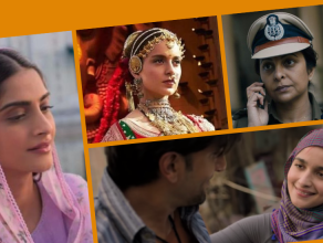 Hindi films in 2019