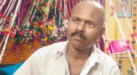 Ravindranath Ghosh