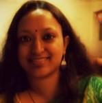 Aindrila Chaudhuri