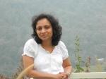 Reshma Bidikar