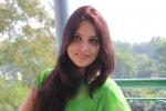 Anuradha Chakraborty