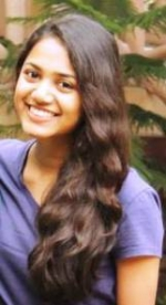 Anoushka Gupta