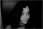 Aruna Rajan