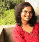 Shilpa Pai Mizar
