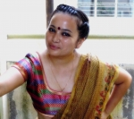 Jyoti Chettri