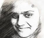 Manogna Kalyani