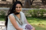 Chandana Ganta