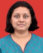 Kanupriya Kumar