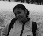 Swati Raina