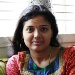 Haripriya Madhavan