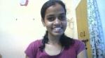 Shivedita Singh