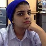 Meera Pattni