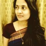 Shilpa Bamboria