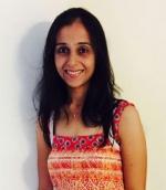 Ruchi Rajan