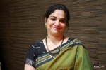 Dr Pooja Birwatkar