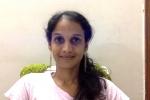 Anitha Ramkumar