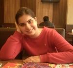 Jaspreet Kaur