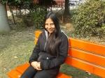 Rashmi Jindal