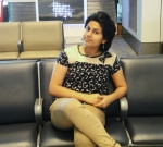 Divyangna Singh