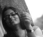 Priya Tripathi