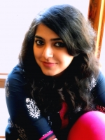 Ayushi Gour