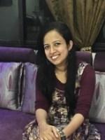Vidya Chetan