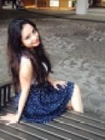Neha Sood