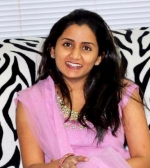 Sheetal Pagadakula